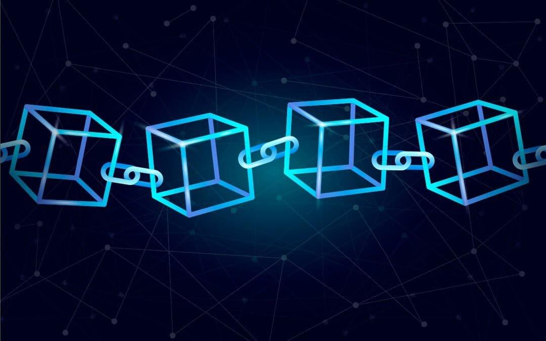 Blockchain for Attorneys